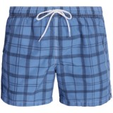 Barbour John Shorts (For Men)