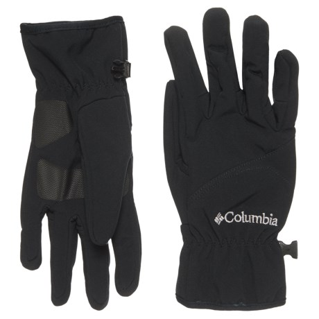 Columbia Sportswear Phurtec Omni-Shield® Gloves (For Women)