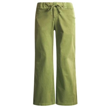 Gramicci Kilikina Pants (For Women)