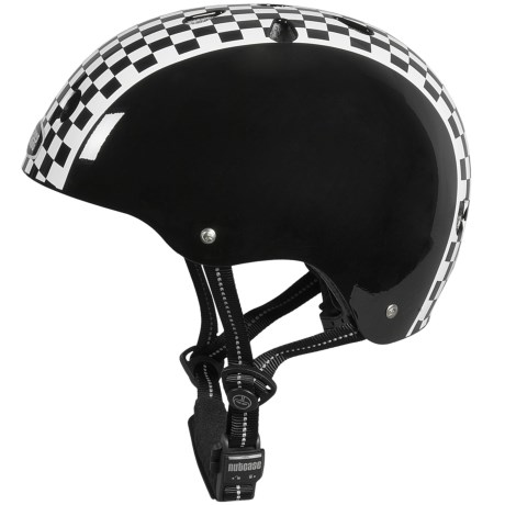 Nutcase Gen3 Bike Helmet (For Men and Women)