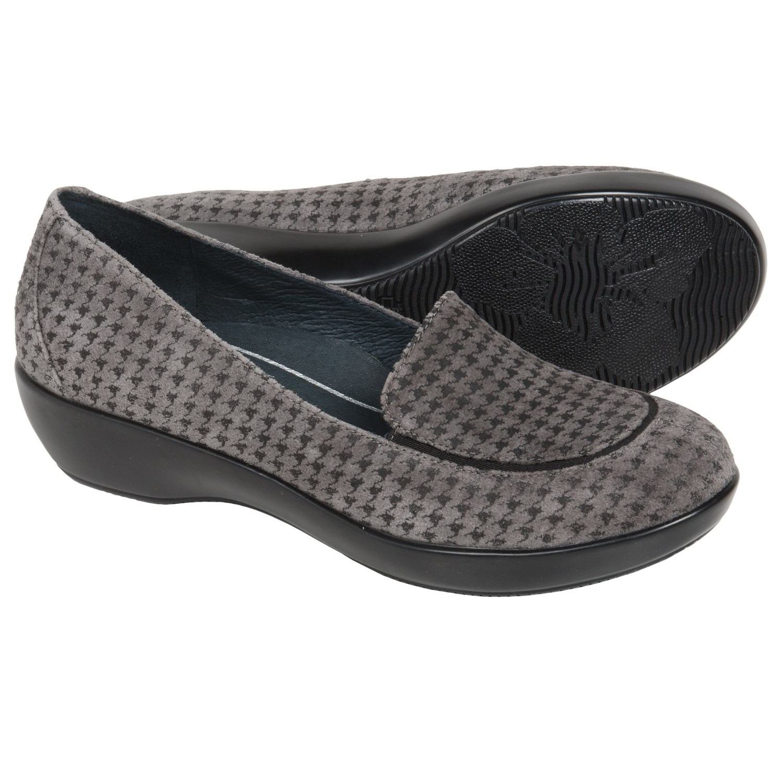 Where To Buy Dansko Shoes Mn