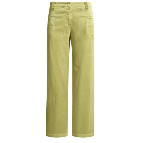 Gramicci Sundeck Cruiser Pants (For Women)
