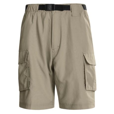 Moose Creek Class V Shorts (For Men)
