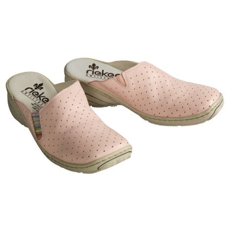 Rieker Cassidy 96 Mules (For Women)