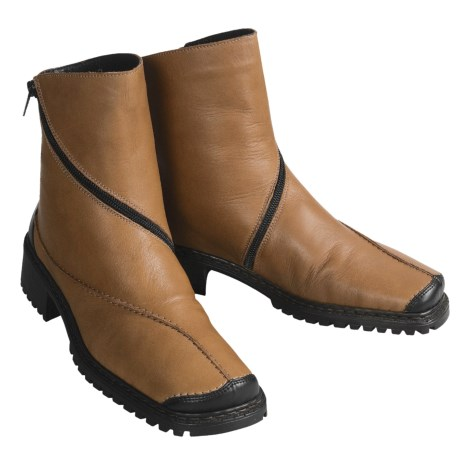 Rieker Janet Winter Boots (For Women)