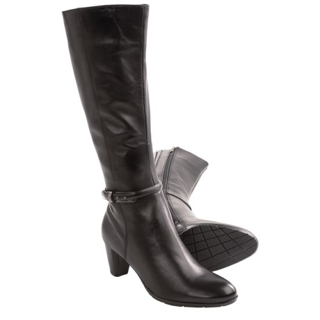 Ara Tully Tall Boots (For Women)