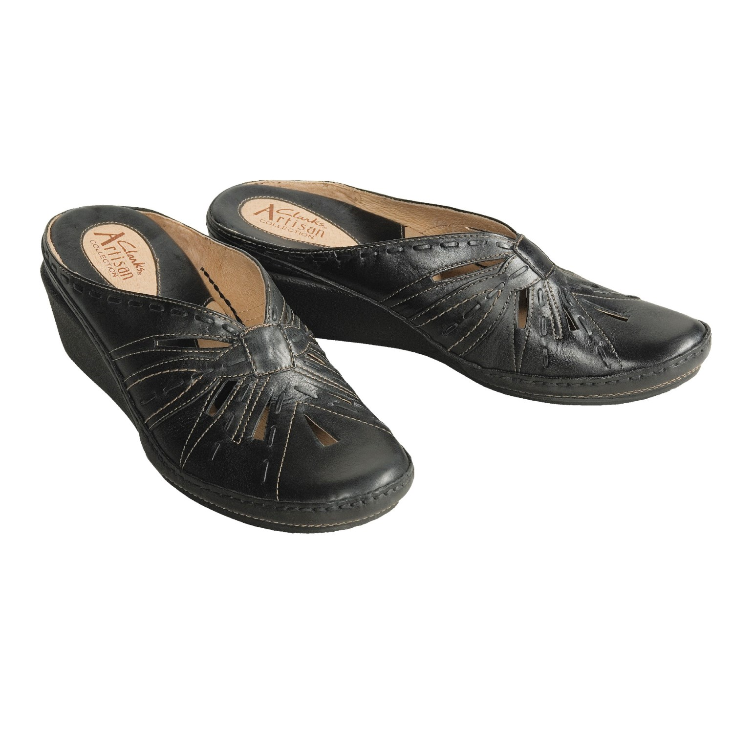 Clarks Shoes For Women Clogs