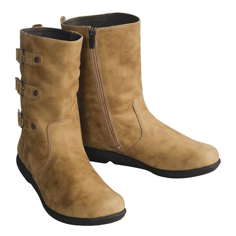 dansko gwyneth boots for 89384 save 37