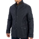 Customer Reviews of Barbour Lutz Quilted Jacket - Insulated (For Men) : barbour quilted lutz jacket - Adamdwight.com