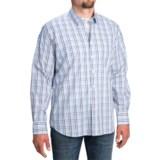 Barbour Bowburn Shirt - Long Sleeve (For Men)