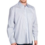 Barbour Ashcombe Shirt - Cotton, Long Sleeve (For Men)