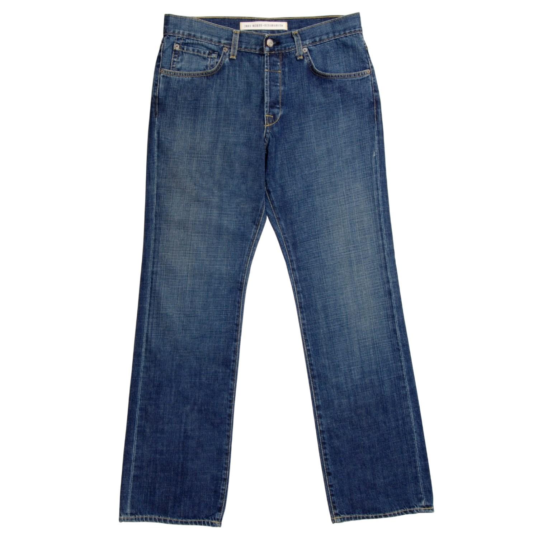 Agave Denimsmith Cortez Maverick Jeans (For Men) 89487
