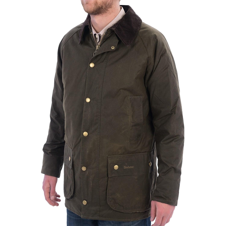 OFF69%|barbour jacket online shop