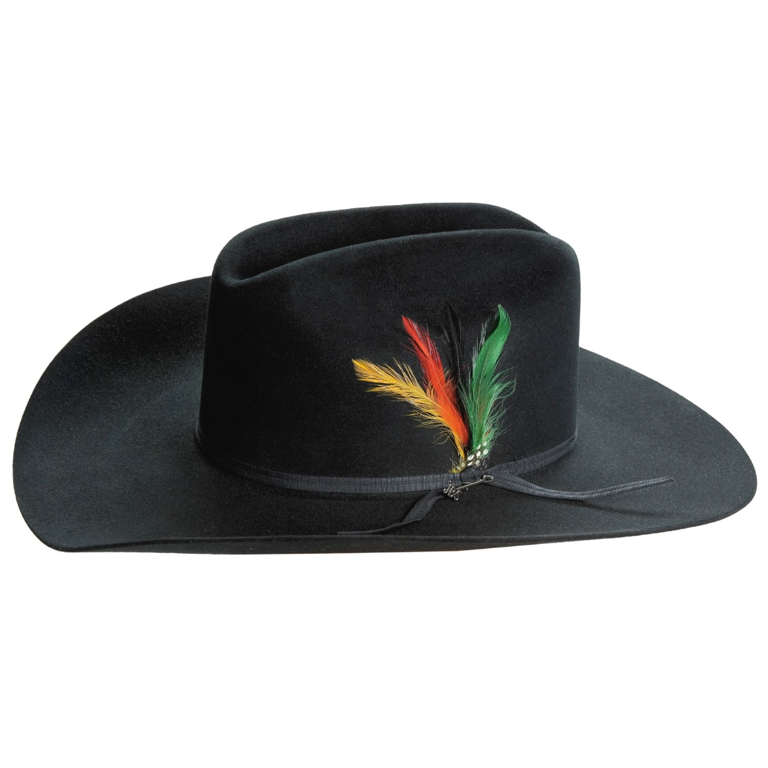 Stetson Felt Hats for Men