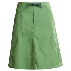 Mountain Hardwear Arroyo Skirt (For Women)