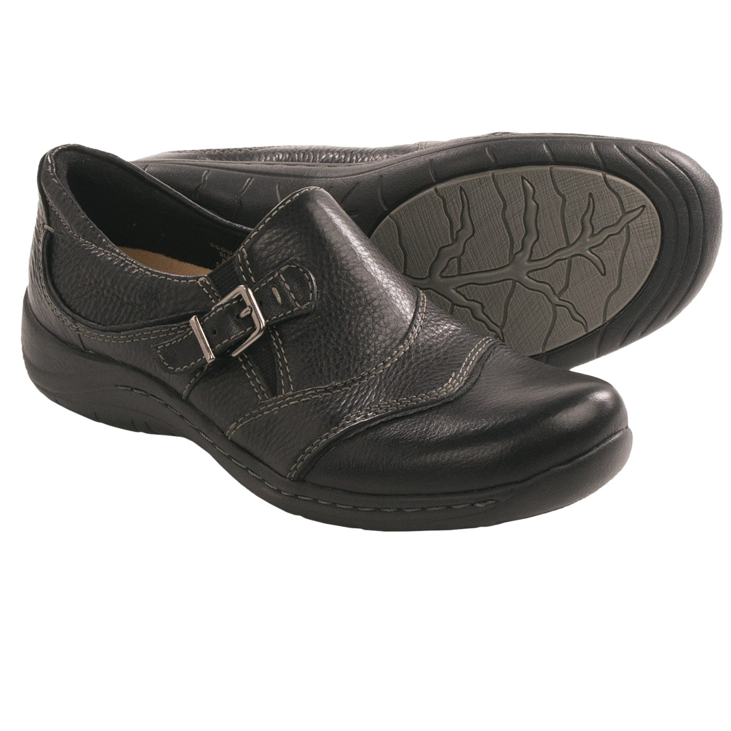 Columbia Shoes Dogwood For Women