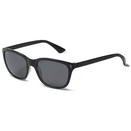 Coyote Eyewear Isla Sunglasses - Polarized