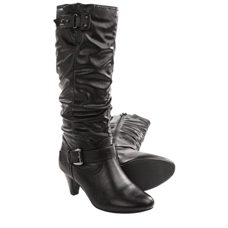 Henri Pierre by Bastien Ranya Boots - Waterproof (For Women)