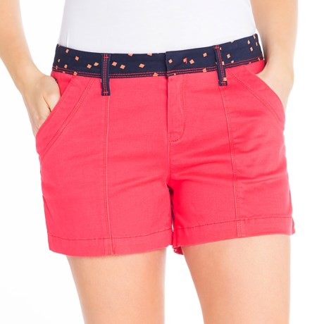 Lole Casey Shorts - UPF 50+ (For Women)
