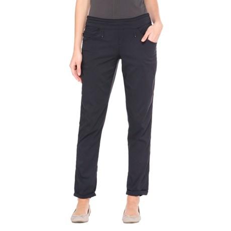 Lole Gateway Pants - UPF 50+ (For Women)