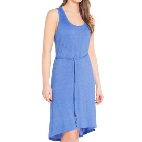 Lole Sophie Dress - Sleeveless (For Women)