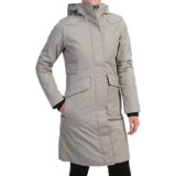 Lole Pristine Winter Coat - Insulated (For Women)