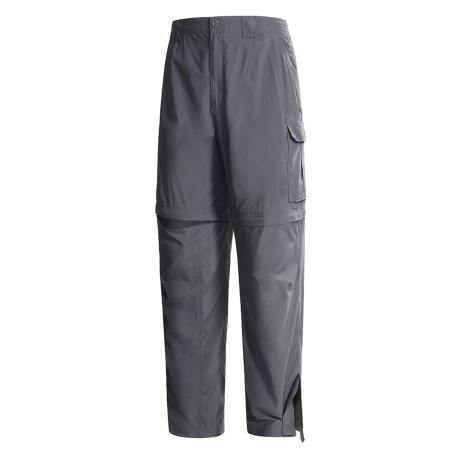 Columbia Sportswear Challenger Pants - Convertible (For Men)