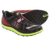 Brooks PureGrit 2 Trail Running Shoes (For Men)