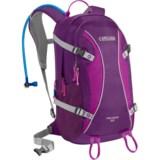 CamelBak Helena 22 Hydration Pack - 100 fl.oz. (For Women)