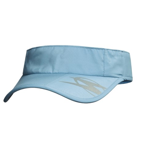 Sugoi Sun Visor (For Men and Women)