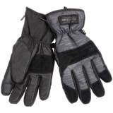 DaKine Duster Snow Gloves - Waterproof, Insulated (For Men)