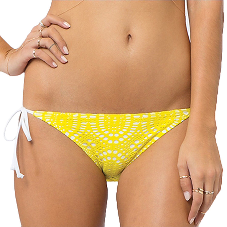 Womens Bikini Bottoms 18