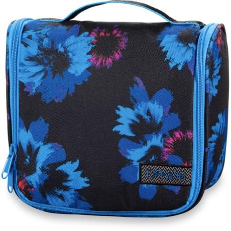 DaKine Alina 3L Toiletry Bag (For Women)