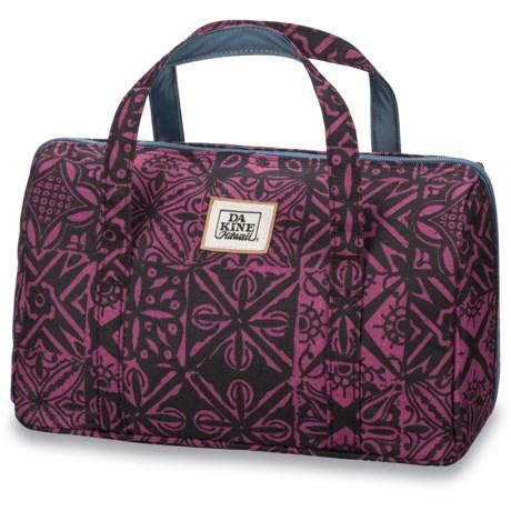 DaKine Prima 5L Toiletry Bag (For Women)