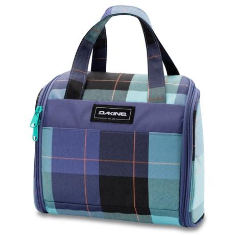 DaKine Diva 4L Toiletry Bag (For Women)