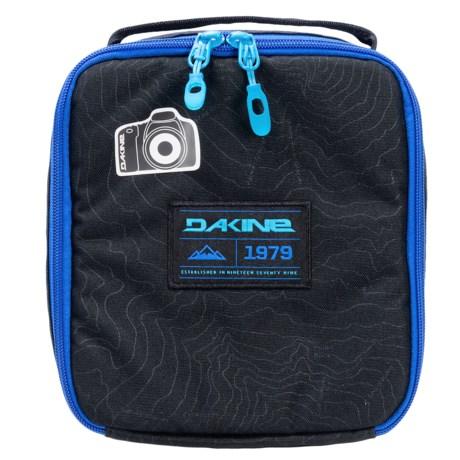 DaKine DLX POV Camera Case