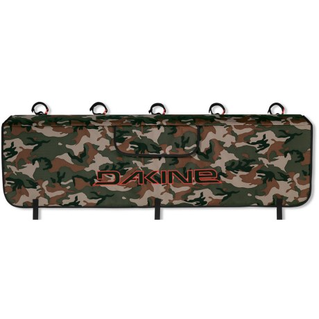 DaKine Pick-Up Tailgate Pad - Small