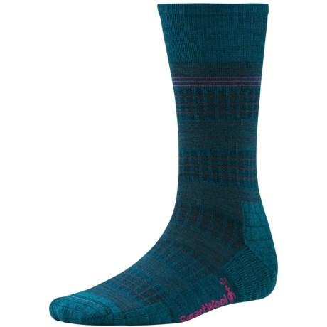SmartWool Spinner Winner Socks - Merino Wool, Mid Calf (For Men and Women)