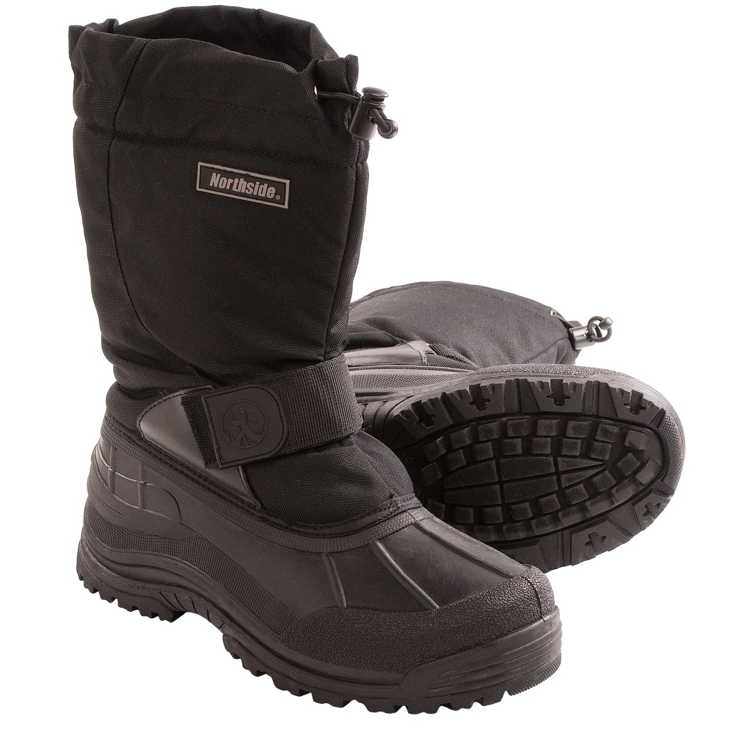 northside alberta winter pac boots for 9034k save 25