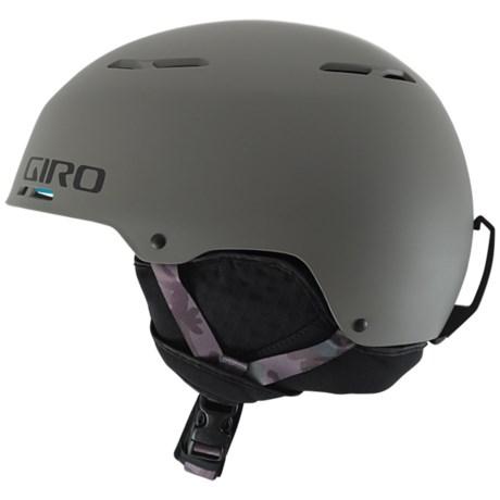 Giro Combyn Ski Helmet