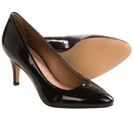 Corso Como Joss Shoes - Pumps (For Women)