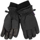 Auclair Down Gloves - Waterproof (For Women)