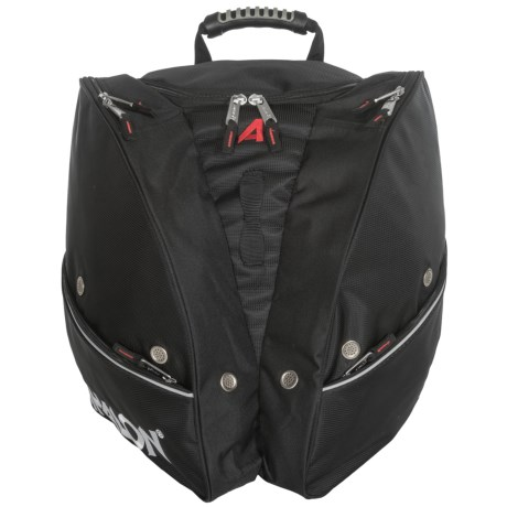 Athalon Tri- Ski Boot Bag