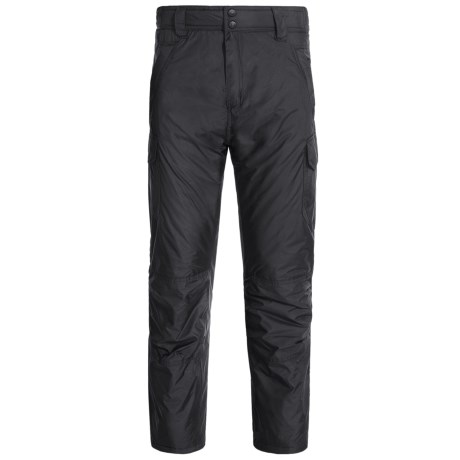 Rawik Zephyr Cargo Snow Pants - Insulated (For Men)