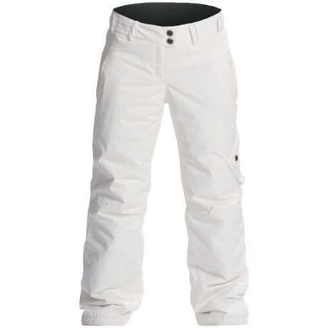 Rossignol Harmony Ski Pants - Insulated (For Women)