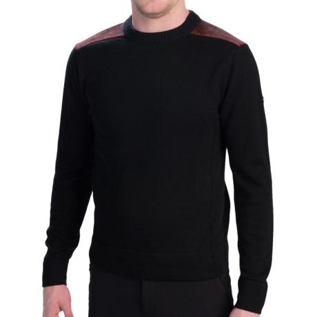 Spyder Camber Sweater (For Men)