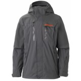 Marker Banner Pertex® Ski Jacket - Waterproof, RECCO® (For Men)