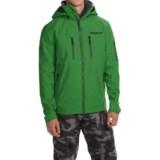Marker Steep N Deep Gore-Tex® Ski Jacket - Waterproof (For Men)