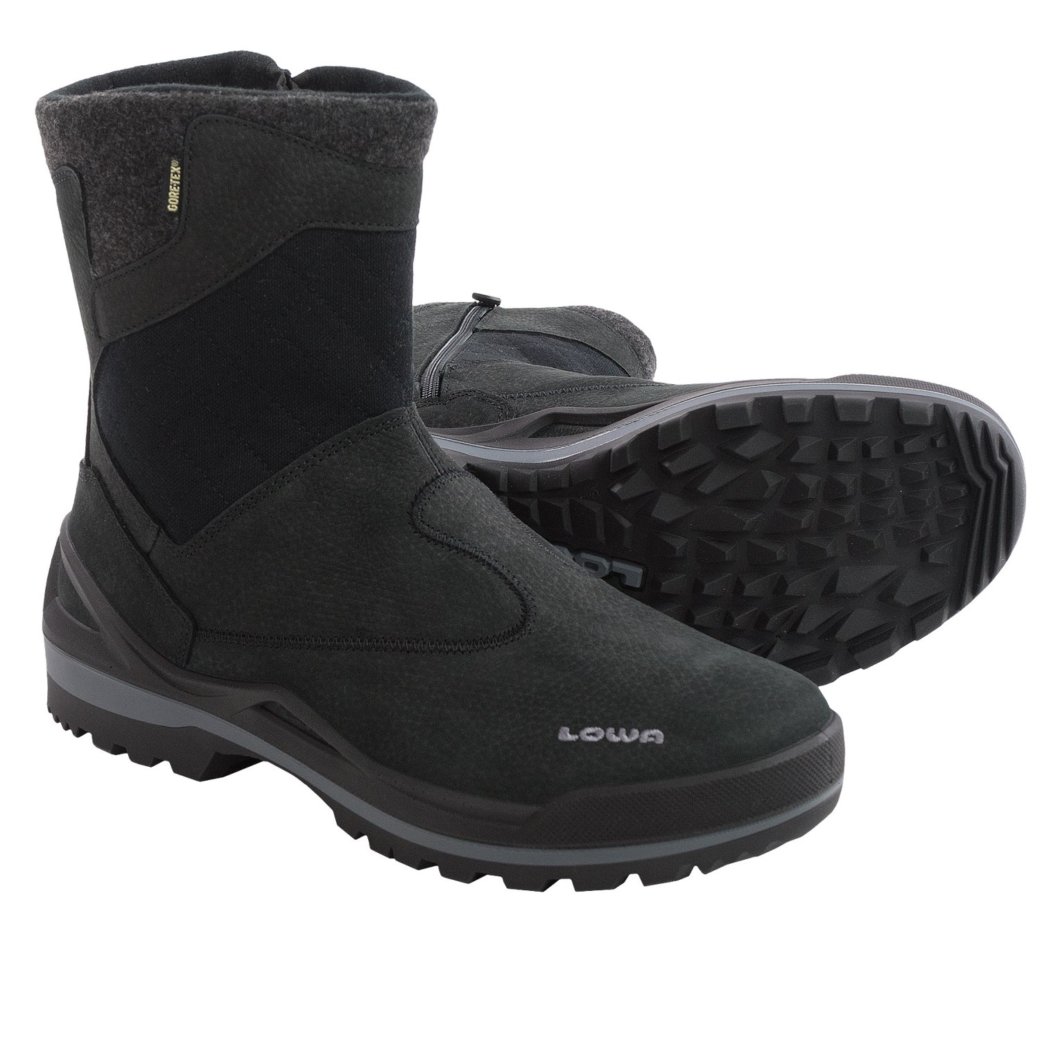 Clearance & Rollbacks. Shop all Clearance & Rollbacks Food Household Essentials Pets. Pharmacy, Health & Beauty. Caregiver Support Immunity Support Shop Restock Shop. Product - Mens Insulated Winter Snow Boots - Lace-up Closure Comfortable Weatherproof Warm. Product Image. Price $
