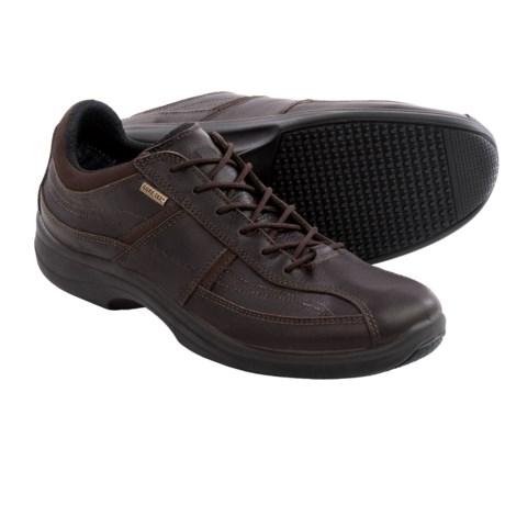 Lowa Yasper Gore-Tex® XCR® Lo Shoes - Waterproof (For Men)